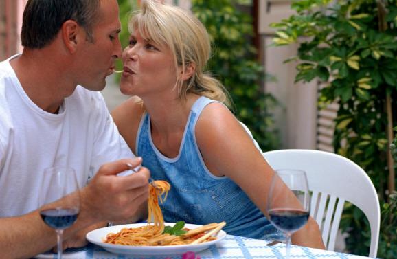 578x377xcucina-pasta-1_jpg_pagespeed_ic_g-QbHcRWW-