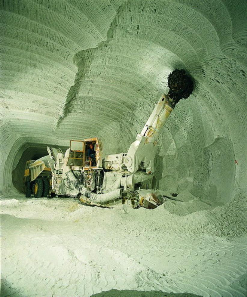 miniera sale 2