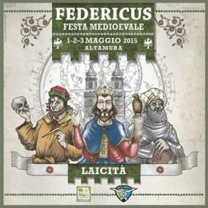 federicus-2015-festa-medioevale-altamura-bari-locandina
