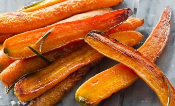 carote-grigliate