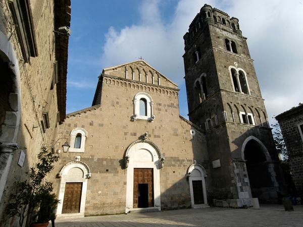 11710-cattedrale