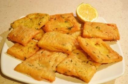 ricetta-siciliana-con-farina-di-ceci-panelle1