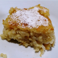 torta addobbi rombo