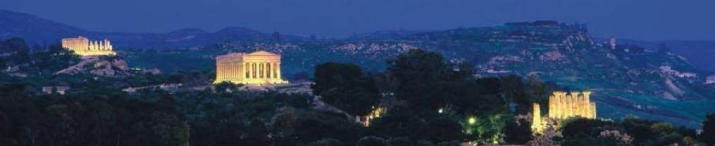 valle by night