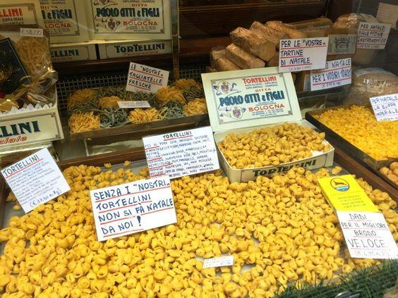 tortellini-atti-bologna