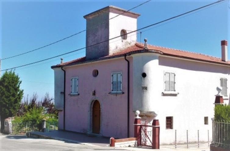 Casa nonno Antonio1 (2)